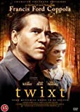Twixt (2011) (Region 2) (Import)