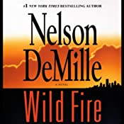 Wild Fire | Nelson DeMille