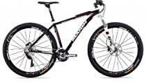 2013 Marin INDIAN FIRE TRAIL 29er 15""