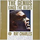 The Genius Sings The Blues (US Release)