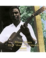 Blues Blues:December 10th 1975