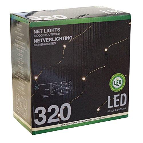 lichterkette-lichternetz-mit-320-leds-warmweiss-300x150cm-innen-aussen