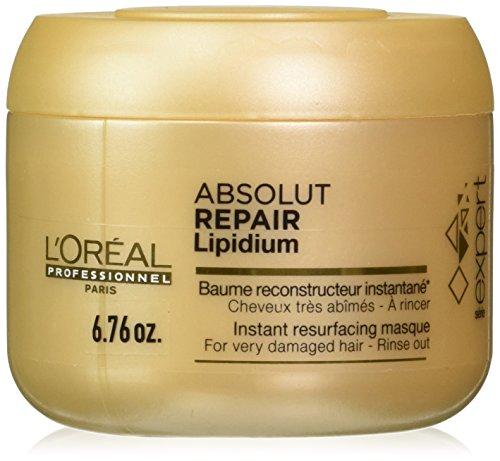 loreal-professionnel-masque-absolut-lipidium-200-ml