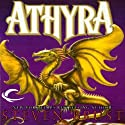 Athyra: Vlad Taltos, Book 6 (       UNABRIDGED) by Steven Brust Narrated by Bernard Setaro Clark