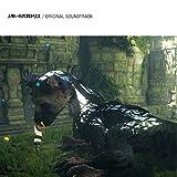 (20161221)人喰いの大鷲トリコ オリジナルサウンドトラック