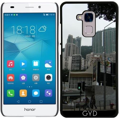case-for-huawei-honor-5c-skyscraper-in-hong-kong-4-by-cadellin