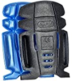 SKILLERS Workwear Premium Polyethelene Kneepads - 9115
