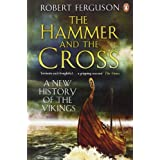 Hammer And The Crossby Robert Ferguson