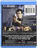 Image de GoldenEye [Blu-ray]