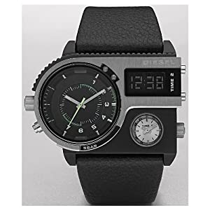 Diesel Dz7207 Sba Mens Watch image