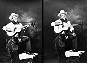 Image of Jimmie Rodgers