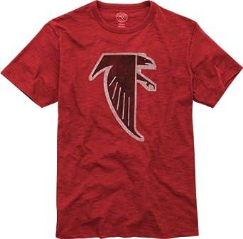 NFL Atlanta Falcons Mens