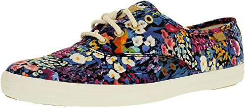 keds-womens-champion-liberty-floral-blue-multi-sneaker-10-b-m