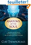 Anatomy of the Soul: Surprising Conne...