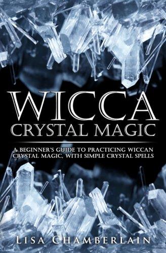 pact magic unbound pdf download