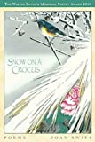 Snow on a Crocus: Formalities of a Neonaticide