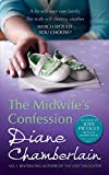 The Midwife's Confession (English Edition)