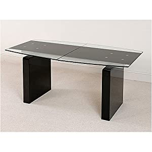 Homeware furniture furniture dining room furniture dining tables