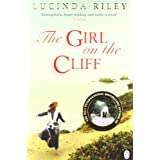 The Girl on the Cliffby Lucinda Riley
