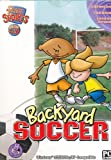 Backyard Soccer (Jewel Case)