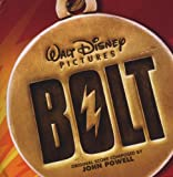 Bolt (International Version)