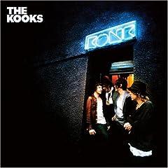 The Kooks – Konk (2008)