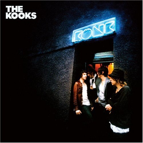 The Kooks - Now The Hits Of Winter 2008 - Zortam Music