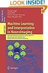 Machine Learning and Interpretation i...