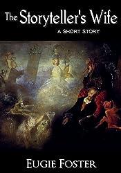 The Storyteller's Wife