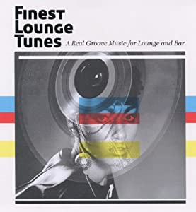 Finest Lounge Tunes