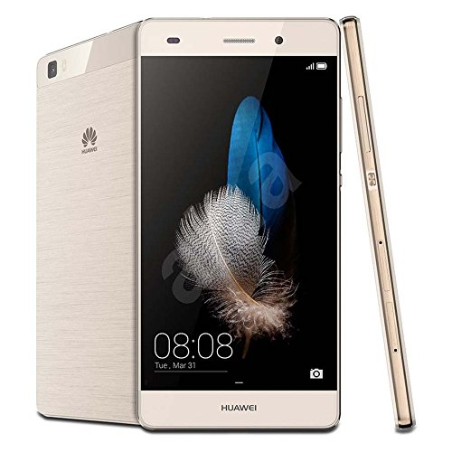 Click to buy Huawei P8 Lite ALE-L23 Latin Version Factory Unlocked 16GB (Gold) - From only $239.98