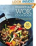 Essential Wok Cookbook: A Simple Chin...
