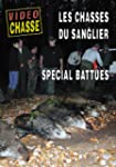 Les chasses du sanglier : spcial bat...