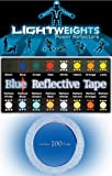 Lightweights Reflector Tape