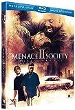 echange, troc Menace II Society [Blu-ray]