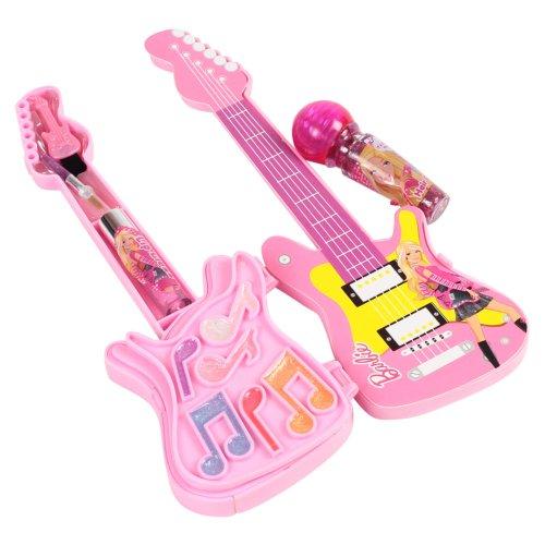 Barbie Glamtastic Gift Set