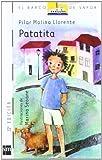 img - for Patatita (El Barco De Vapor) (Spanish Edition) book / textbook / text book