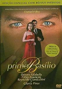 Amazon.com: GLORIA PIRES/DEBORA FALABELLA/FABIO ASSUNCAO