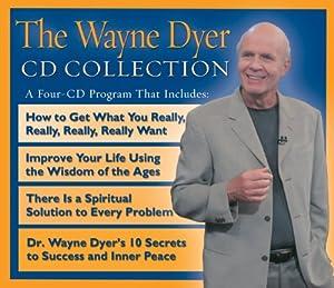 dr wayne dyer books pdf