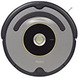 iRobot ロボット掃除機アイロボット Roomba630 ルンバ630