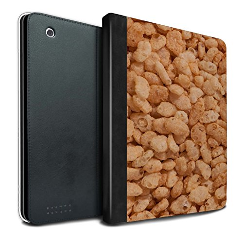 stuff4-pu-leather-book-cover-case-for-apple-ipad-2-3-4-tablets-rice-krispies-design-breakfast-cereal