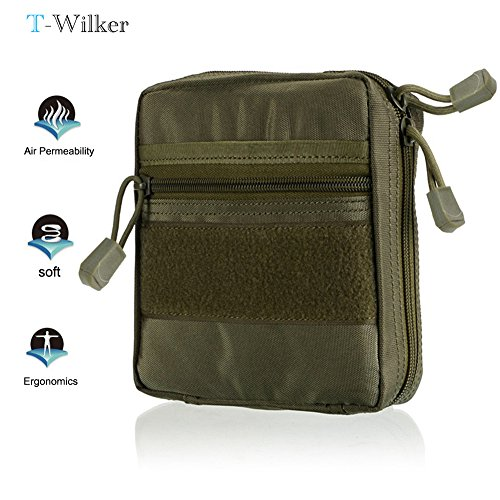 T-wilker-Multifunction-1000D-Molle-Pouches-Waterproof-Waist-Bag-Tool-Pack-for-Outdoor-Hunting-Military-First-Aid-and-others