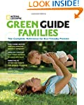 Green Guide Families: The Complete Re...