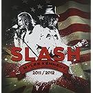 2011/2012 (Coffret 2 CD + 2 DVD)