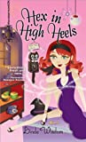 Hex in High Heels (Jazz Tremaine)