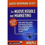 David Meerman Scott (Autore), C. Contu (Traduttore) (15)Acquista:  EUR 28,00  EUR 23,80 9 nuovo e usato da EUR 23,80