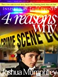 4 Reasons Why (A Prequel)