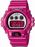 [カシオ]CASIO 腕時計 G-SHOCK ジーショック STANDARD DW-6900CS-4JF メンズ