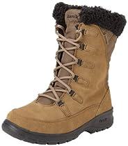 Big Sale Best Cheap Deals Kamik Women's Boston Snow Boot,Taupe,10 M US