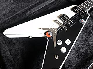 DEAN USA MICHAEL SCHENKER 10th ANNIVERSARY / Ltd 75 #No.2